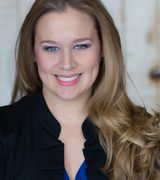 Stephanie Englund Siegel, Real Estate Agent in Chicago, IL