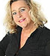 Debbie Matte…, Real Estate Pro in Everett, WA
