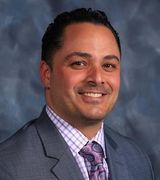 Ralph DiGuiseppe III, Agent in Doylestown, PA