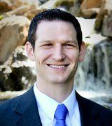 Rob Hale, Real Estate Agent in Mesa, AZ