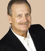 David Mattix, Agent in Branson West, MO