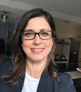 Victoria Pop…, Real Estate Pro in Bayside, NY