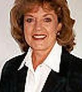 Ida Wilson, Agent in Draper, UT