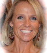 Traci Smith, Agent in West Jordan, UT