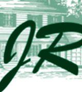 Joe Rizzo, Jr., Real Estate Agent in Kenilworth, NJ