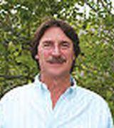 Charley Podo…, Real Estate Pro in Aspen, CO