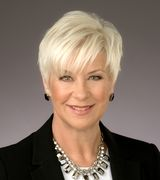 Debbie Johnston, Real Estate Agent in Orinda, CA
