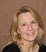Bonnie J. Smith, Gri, Agent in Murphy, NC