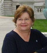 Susan Hietpas, Agent in Berlin, MD