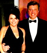 Walter E. and Shelley R. Stunard, Real Estate Agent in Chicago, IL
