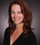 Lisa Golebie…, Real Estate Pro in Old Lyme, CT