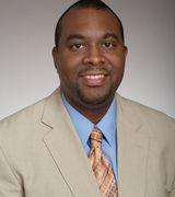 Craig Blango, Real Estate Pro in Wilmington, DE