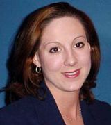 Jennifer Kramer - dela Cruz, Real Estate Agent in Pikesville, MD