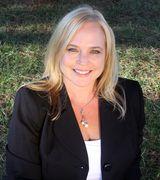 Beth Preston, Real Estate Pro in Mooresville, NC