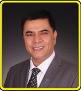 Muhammad Mus…, Real Estate Pro in Fall River, MA