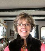 Becky Seibold, Real Estate Pro in Colorado City, TX