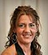 Stephanie Groce, Agent in Avon, IN
