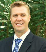 Glenn Thompsen, Agent in Lakewood Ranch, FL