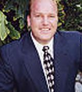 Gerrit Macey, Agent in Capistrano Beach, CA