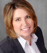 Ellie Kowalchik, Real Estate Agent in Loveland, OH