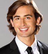 Ryan Walczuk, Real Estate Pro in Malibu, CA