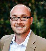 Dustin Gilbe…, Real Estate Pro in Salt Lake City, UT