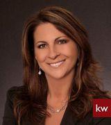 Lisa Prisco, Real Estate Pro in Tampa, FL
