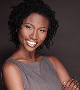 Temi Akojie, Real Estate Pro in Upper Marlboro, MD