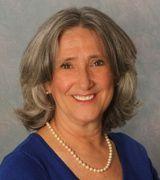 Julie Duncan, Real Estate Agent in Lexington, MA
