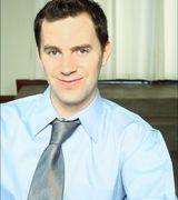 Keith Collins, Agent in Sunnyside, WA