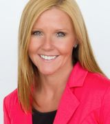 Julie Gamble, Agent in New Albany, IN