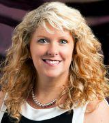 Robyn Nasuti, Real Estate Pro in Hopkinton, MA