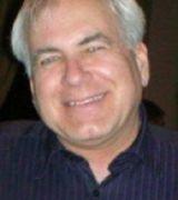 Dennis Melton, Real Estate Agent in Barrington, IL