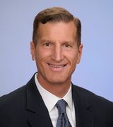 Andy Taylor, Agent in Fallbrook, CA