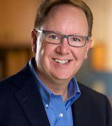 Tom Dunn, Real Estate Agent in Wayzata, MN