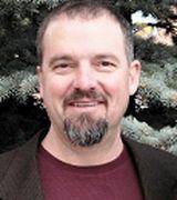 Joe LaMastra, Real Estate Pro in Albuquerque, NM