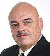 Dan Krynzel, Real Estate Agent in Las Vegas, NV