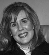 Melina Tomson, Real Estate Pro in Salem, OR