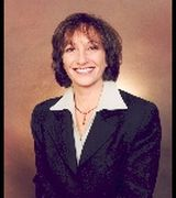 Barbara Anga…, Real Estate Pro in Chicago, IL