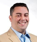 Michael Marciano, Real Estate Agent in White Plains, NY