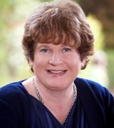 Anina Van Alstine, Real Estate Agent in Santa Cruz, CA