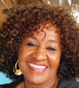Gwen Broughton, Real Estate Agent in Waukegan, IL