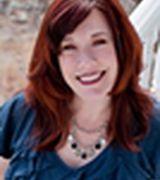Brenda Miller, Real Estate Pro in Bixby, OK