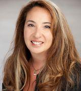 Lisa Dworak, Agent in Chino Hills, CA