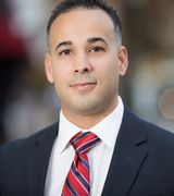 Durwin Fernandez, Real Estate Agent in Flushing, NY