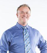 Spencer Bitz, Real Estate Agent in Reno, NV