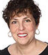 Marjorie Lieberman, Real Estate Agent in Port Washington, NY