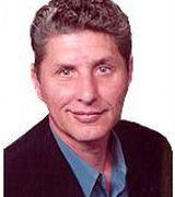 Patrick  Raymond, Agent in Grover Beach, CA