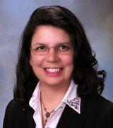 Viviana Ines…, Real Estate Pro in Cupertino, CA