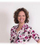 Megan McCorm…, Real Estate Pro in Omaha, NE